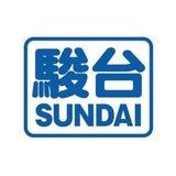 【大学受験】駿台 札幌校の特徴を紹介!評判や料金、アクセスは?