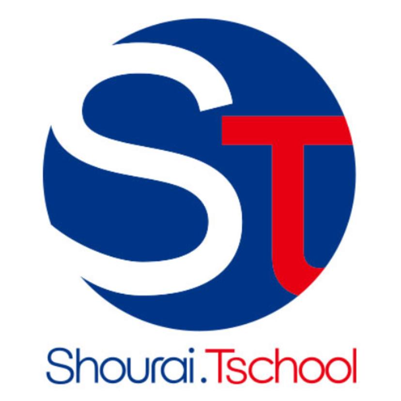 【大学受験】ショウライツクールの特徴を紹介!評判や料金、アクセスは?