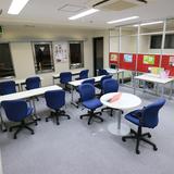 【大学受験】武田塾 茗荷谷校の特徴を紹介!評判や料金、アクセスは?