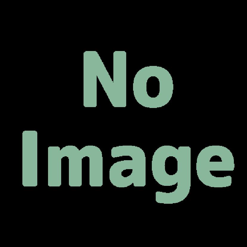 【高校受験】東セミ 宮崎青葉町教室の評判・基本情報!料金や開館時間を紹介