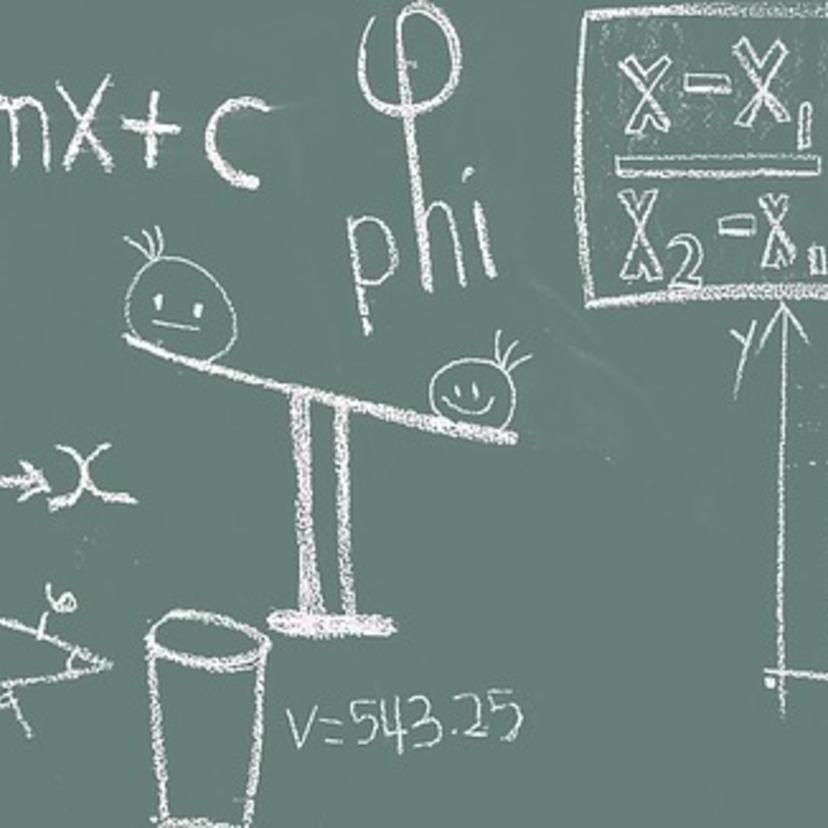 サピックス(SAPIX)の費用を学年とコース別に徹底解説!気になる評判もご紹介