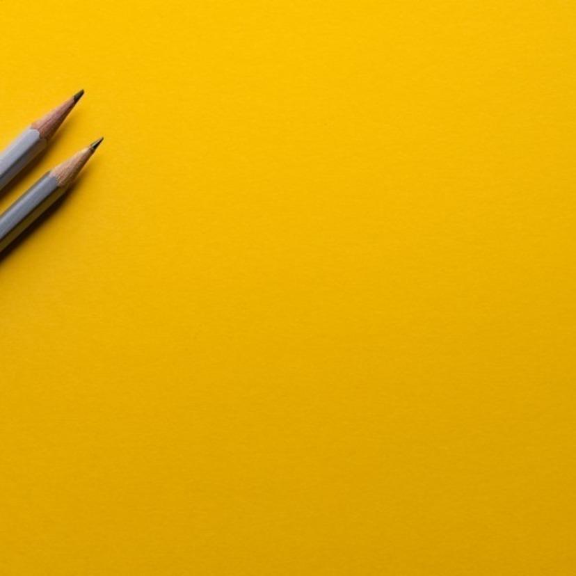 早稲田塾の料金を学年とコース別に徹底解説!大学入試対策の特徴まで紹介!