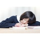 勉強に理想な睡眠時間は?記憶を定着させるのに大切なのは適度な睡眠