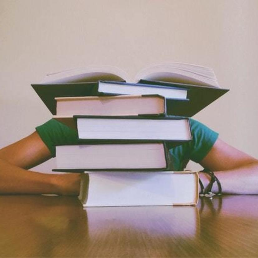 家庭教師のトライとは?特徴・評判・口コミ・コース内容・合格実績などをご紹介