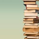 Y-SAPIXの料金を学年とコース別に徹底解説!料金以外の特徴も紹介