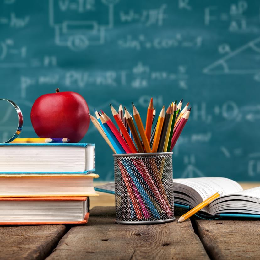全教研の料金を学年とコース別に徹底解説!料金以外の特徴も紹介