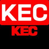 KEC近畿予備校 高槻芝生校の特徴を紹介!評判や料金、アクセスは?