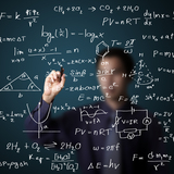 東大数学科出身者に聞く「数学の魅力」とは?数学好きになるには〇〇が大事!