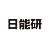 日能研 豊洲校の特徴を紹介!アクセスや評判、電話番号は?