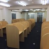 【大学受験】武田塾 広島校の特徴を紹介!評判や料金、アクセスは?