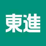 東進衛星予備校 保土ヶ谷駅前校の特徴を紹介!アクセスや評判、電話番号は?